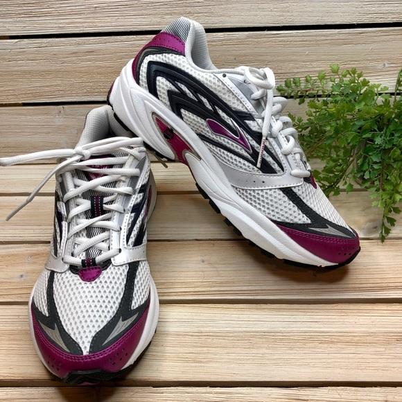 Brooks Shoes | Glycerin 5 Womens